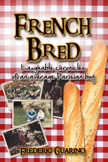 French Bred
