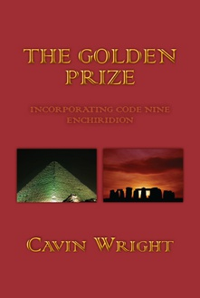 The Golden Prize