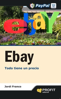 Ebay. Ebook