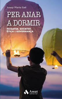 Per anar dormir. Ebook