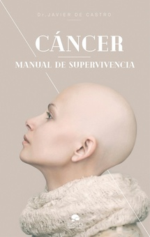 Cáncer Manual de supervivencia