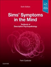 Sims Symptoms in the mind