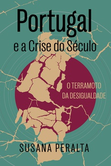 Portugal e a Crise do Século