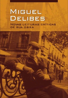 Miguel Delibes