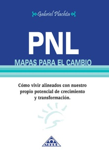 PNL EBOOK