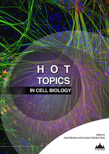 Hot Topics In Cell Biology