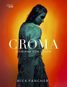 CROMA Iluminar con color