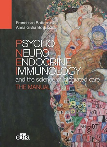 PSYCHONEUROENDOCRINOIMMUNOLOGY AND SCIENCE OF THE INTEGRATED CARE The manual