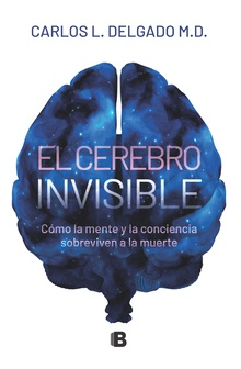 El cerebro invisible