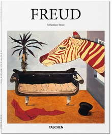 Art, Freud