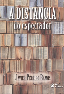 A distancia do espectador