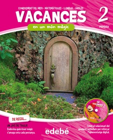 (13).vacances 2n.prim. mon magic