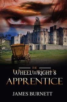 Wheelwright's Apprentice