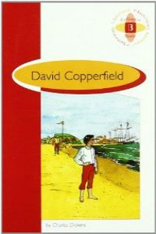David copperfield bi07