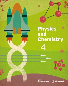 Physics and chemistry students book 4 secondary ed19