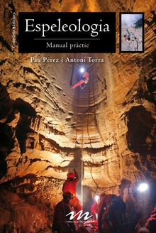 ESPELEOLOGIA Manual pràctic