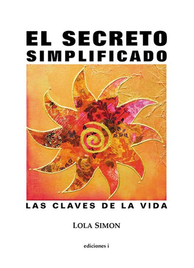 El secreto simplificado