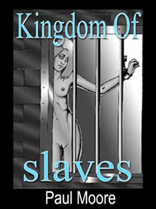 Kingdom of Slaves