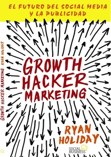 Growth Hacher Marketing