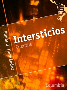 Intersticios