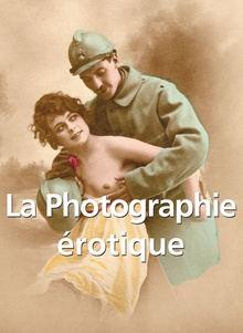 La Photographie èrotique