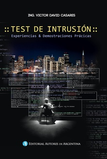 Test de intrusión