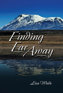 Finding Far Away