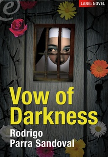 Vow of Darkness