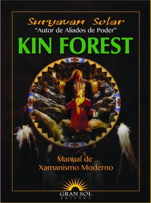 Kin Forest