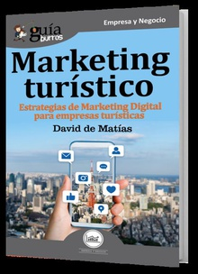 Marketing turístico Estrategias de marketing digital para empresas tur­sticas