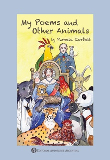 My poems and others animals