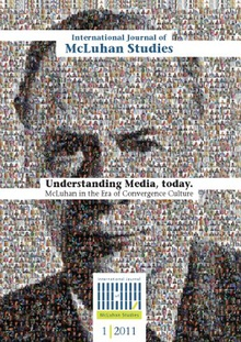 Understanding Media, Today 2011-12
