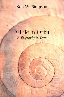 A Life in Orbit