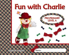Fun with charlie a. (3 auos)