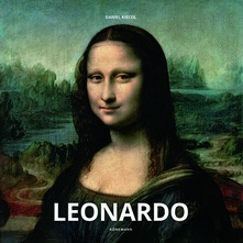 Leonardo gb/fr/es/de/it/nl
