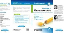 Comprender la osteoporosis. Ebook