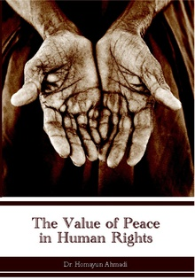 The Value of Peace in Human Rights