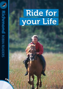 Ride for your life