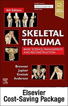 (2.vol).skeletal trauma and green skeletal trauma children