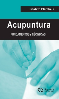 Acupuntura EBOOK