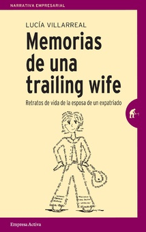 Memorias de una trailing wife
