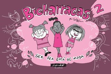 Bicharracas 2