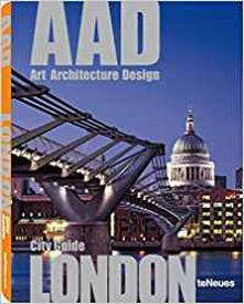 Aad london art architecture design