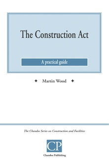 The Construction Act