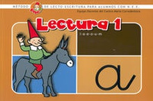 Lectura pipe nº1