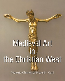Medieval Art in the Christian West