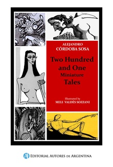 Two hundred and one miniature tales