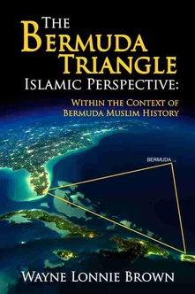 The Bermuda Triangle Islamic Perspective