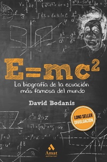 E=MC2. Ebook