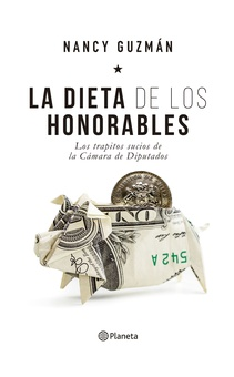 La dieta de los honorables
